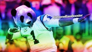 Desiigner - Panda (Bass Boosted)