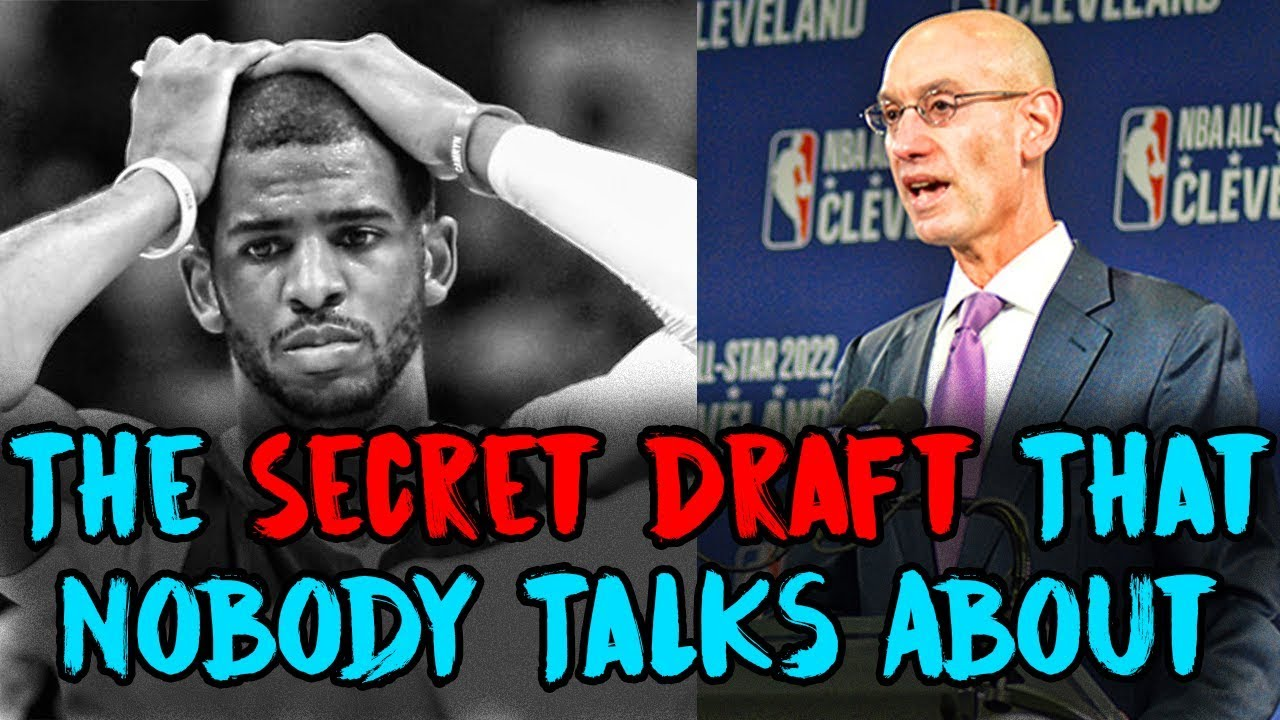 the-nba-s-darkest-secret-what-if-an-entire-team-dies