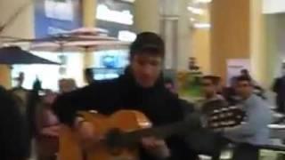 Facebook - Videos posted by Belal Sayed Taha- W Eftakart ( Hamaki ) - Live Instrumental ..mp4