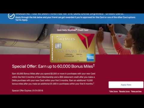 mr.-miles'-recommendation:-gold-delta-skymiles