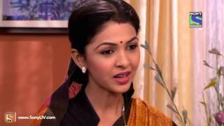 Desh Ki Beti Nandini - Episode 73 - 31st January 2014