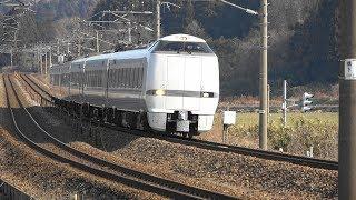 【撮影地紹介】鉄道ファンにはメジャーな無人駅・JR北陸本線 細呂木駅