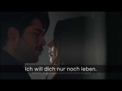 Kara Sevda Folge 51 Trailer 1 Deutsch