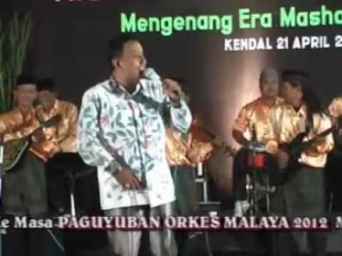Download lagu gratis dari artis mashabi terbaru.
