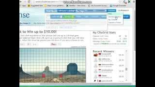 how to earn money online ClixSense Referrals Tips and Tricks [ HINDI ] PTC SITE