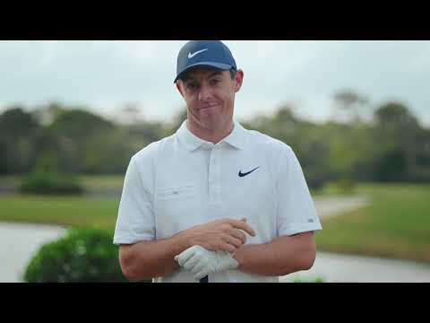 Engineered To Make Everybody Get Faster  | TaylorMade Golf Europe