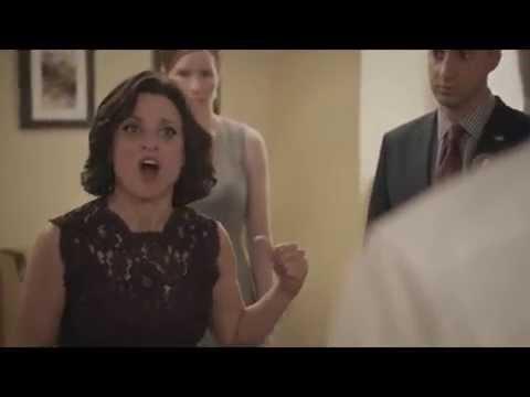 """Download """"Veep"""" Season 4 Finale: Selina Meyer's Breakdown"""