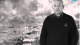 Освобождение 27 ноября: в газете «Правда» описали подвиг советских саперов
