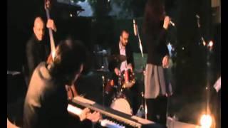 La Dolce Vita Acoustic Suite - E Se Domani