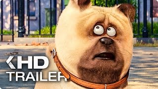 ▇■■▒▇▃▃░█ The Secret Life of Pets [FullMovie]