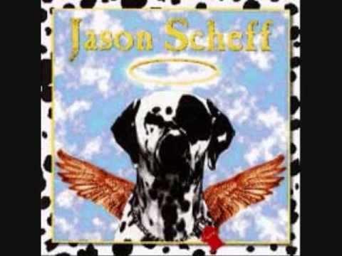 Jason Scheff - You Found The One