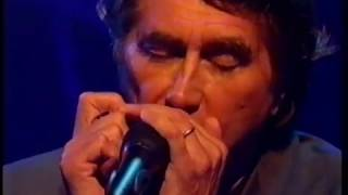 Bryan Ferry - Goodnight Irene - 2002
