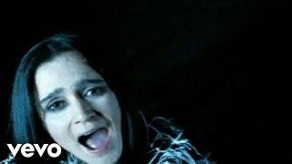 Julieta Venegas - Hoy No Quiero
