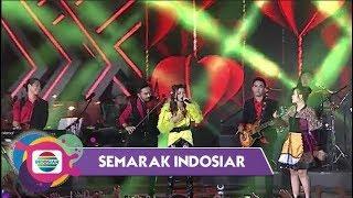 Download lagu Entah Apa Yang Merasukimu!!! D'Brothers Feat Rara & Selfi Heboh Bareng Penonton Di