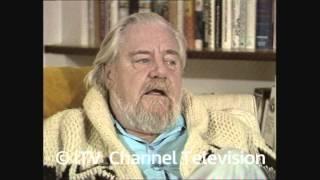 A Chance to Meet... Gerald Durrell OBE - 1983