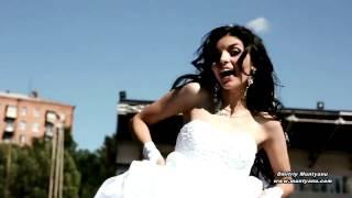 Самый позитивный заводной зажигательный крутой красивый уматный , лучший танцевальный свадебный клип