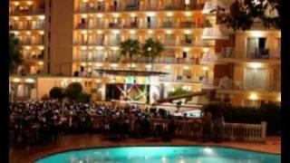 Palma Bay Club Resort / Mallorca