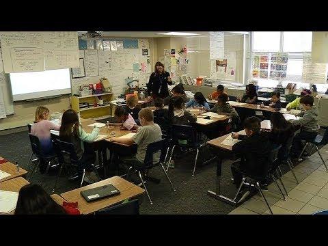 School Spotlight: Northport Elementary