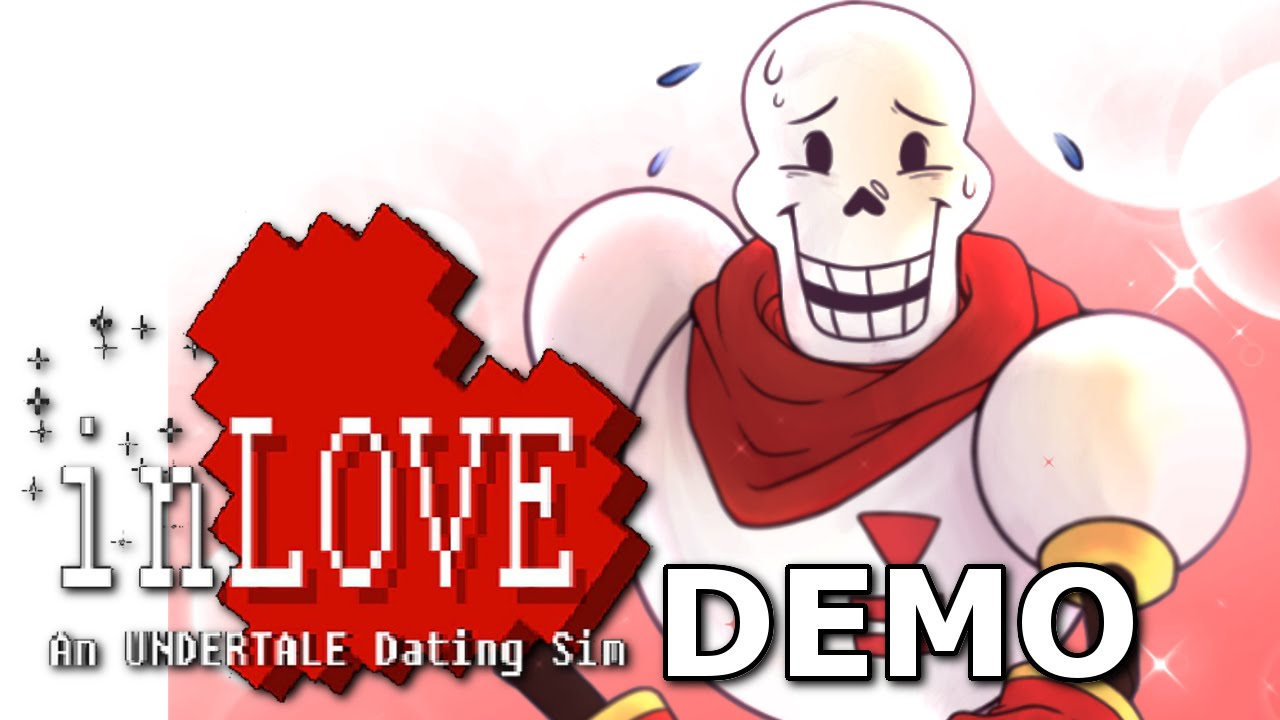 Black single dating sites