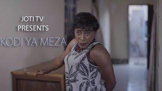 Download Video Kodi ya Meza MP3 3GP MP4