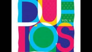MUITO MAIS - Joyce Carnassale e Daniel Ludtke Duetos Novo Tempo vol. 4