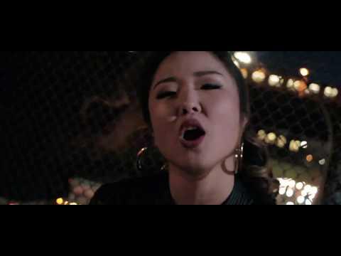 "Eimi Debut Single ""Be Free"" ft. R-naby Official Music Video (Prod by DJ Kaz Sakuma)"
