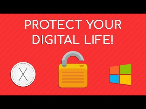 Free Password Management ALL DEVICES! (Working 2018)