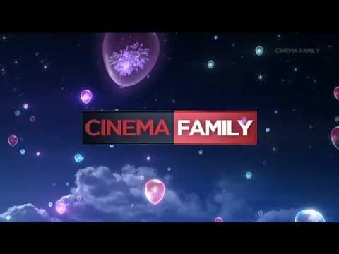 Sky Cinema Family