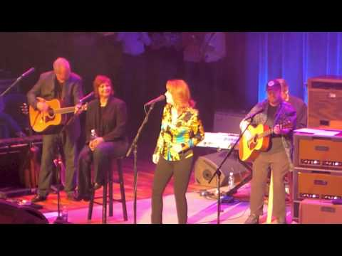 Patty Loveless & Vince Gill, Blame It On Your Lyin' Cheatin' Heart
