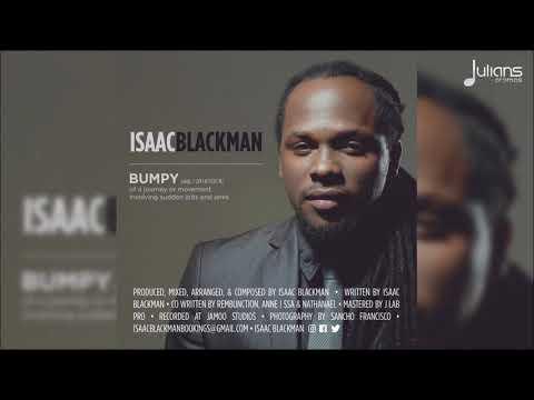 Isaac Blackman - Bumpy