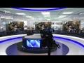 Украина вводит биометрический контроль для иностранцев  / Новости
