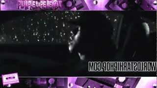 Ace Hood - A Hustlers Prayer - Chopped & Skrewed Music Video