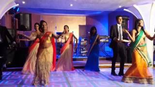 PEO TV  Channels  Welcome to Sri Lanka Telecom