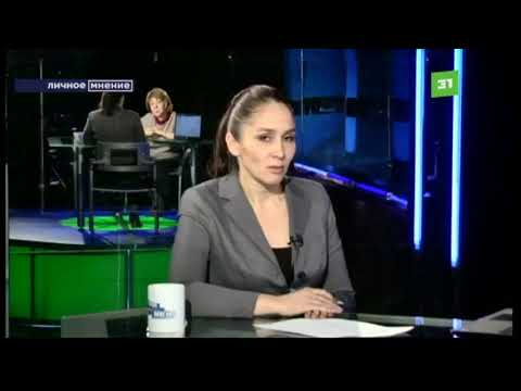 """""""Личное мнение"""": Коронавирус уже в Челябинске?"""