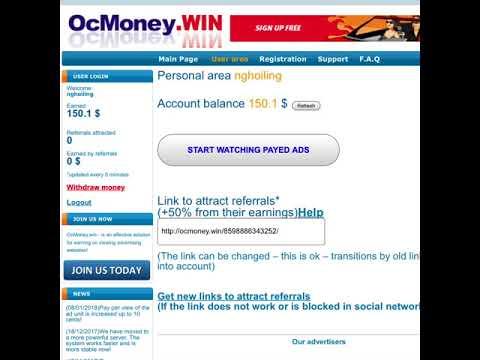 data entry freelance earn money is scam!!!