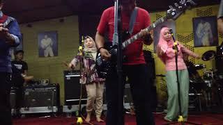 Video LAGU BUTA TULI RHOMA IRAMA; sesi latihan untuk konser bandung indosiar 17 sept 2017 download MP3, 3GP, MP4, WEBM, AVI, FLV Agustus 2018