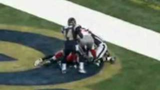 Repeat youtube video Best Football Catches Of All Time