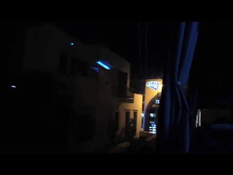 Γραμμή Απολλωνία-Καμάρες / Apollonia-Kamares line
