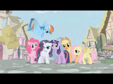 my-very-best-friends-(title-theme)-|-mlp:-friendship-is-magic-[hd]