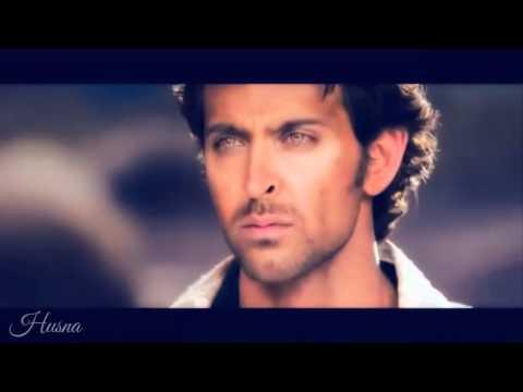 Aashiqui 3 Trailer Tum Hi Ho (2016) FanMade
