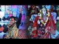 Gambar cover Sari Duniya Me Gunje Jhande Vali Ki Jai  !! Naveen sartaj !!