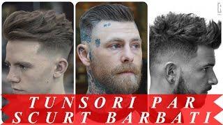 All Clip Of Frizuri Barbati 2018 Par Scurt Bhclipcom