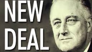1929 06 Roosevelt y el New Deal.mpg