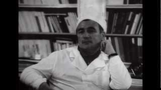 "Таджикистан Фильм ""Доброта"" 1985 год"