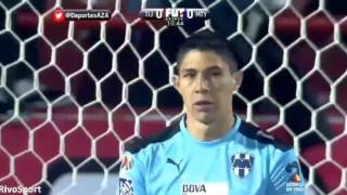 TIJUANA VS MONTERREY LIGA MX VIVO