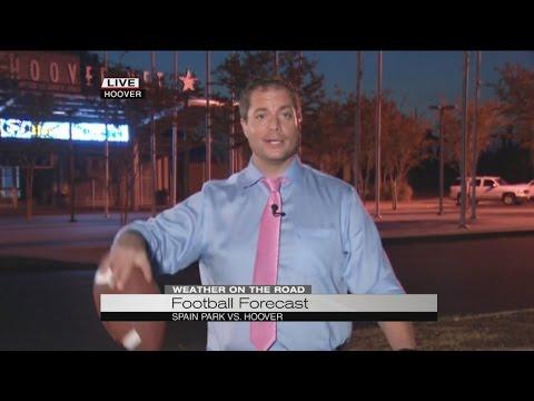 CBS42 Morning News