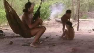Download Video Melihat Kehidupan Suku Pedalaman MP3 3GP MP4