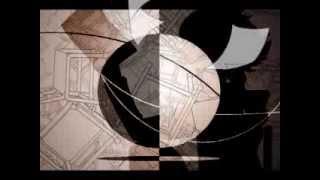 【手描きイナゴ】剣城と白竜でロス/トワ/ンラバ/ーズ thumbnail