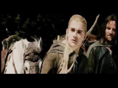 Le Hobbit :  ForumRPG