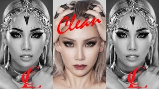cl   hello witches clean
